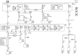 wiring diagram for silverado the wiring diagram 2011 silverado fuel pump wiring diagram 2011 printable wiring diagram