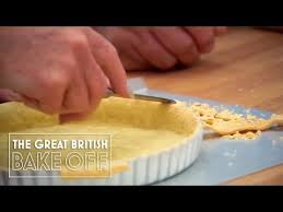 Pâte brisée is a type of shortcrust pastry, made with water, which you can make for both savoury and sweet pies and tarts. Mary Berry Lemon Tart Recipe Free Download Song Mp3 And Mp4 Grow Down