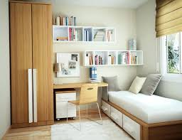 Download Shelving Ideas For Living Room Walls  AstanaapartmentscomApartment Shelving Ideas