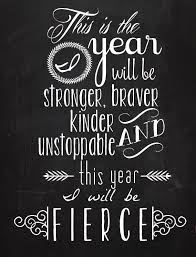 New Year Motivational Quotes Best 48 Positive Quotes That Will Inspire You For The New Year