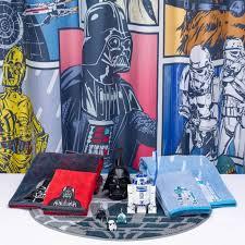 star wars bath collection kohl s