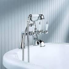 bathtub faucet and shower head. claw foot tub faucets bathtub faucet and shower head e