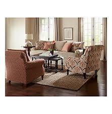 hm richards furniture.  Furniture UPC 450100017253 Product Image For HM Richards Shaza Living Room Collection   Upcitemdbcom  For Hm Furniture N
