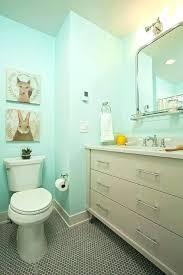 turquoise bathroom grey and turquoise bathroom turquoise blue and gray kids bathroom turquoise gray and yellow bathroom turquoise bathroom rug set