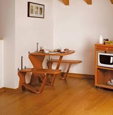 Broyhill Dining Room Table Dining Room Cool Elegant Broyhill Furniture Attic Retreat Piece