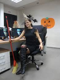 office halloween ideas. Fine Office Office Halloween Party For Office Halloween Ideas H