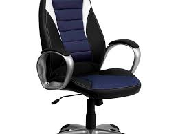 luxury office chair. full size of office chairluxury chairs uk contemporary photo on luxury chair n