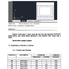 Autocad Xp Scale Chart Plot Scales For The Paper Space Zoom Xp In Autocad And