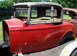 similiar 1932 5 window keywords wiring diagram for a 1952 chevy truck likewise painless wiring diagram · 1932 ford