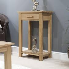 small hall table with drawers. Bury Small Hall/Console Table - Console Tables And Hall Buy Pine, Oak, Painted Bespoke Furniture With Drawers T