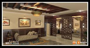 Small Picture Home Interior Design Dubai Affordable Ambience Decor
