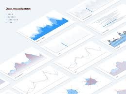 Free Data Charts For Figma Figma Finder