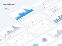 Figma Pie Chart Free Data Charts For Figma Figma Finder