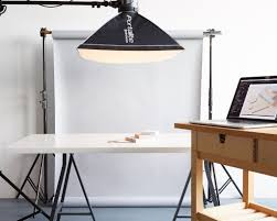 office desk space. Photography Studio Share And Desk Space - Clapton, Hackney, Photographer Creative Workspace Office