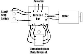 lathe motor wiring diagram lathe image wiring diagram motor starter wiring diagram start stop wiring diagram on lathe motor wiring diagram