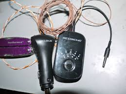 scosche car audio capacitor wiring wiring library hack the scosche fmt4 fm transmitter