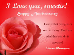 Anniversary Quotes For Girlfriend Mesmerizing Anniversary Messages For Girlfriend 48greetings