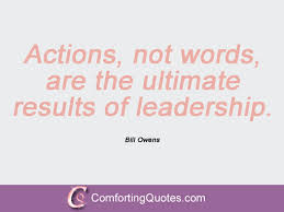 Top 17 powerful quotes by bill owen picture Hindi via Relatably.com