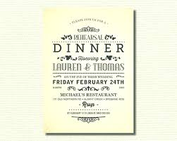 Birthday Party Invitation Card Template Free Party Invitation Card Template Free Dinner Cards Birthday Plus