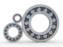 ball bearing types. general bearing corporation, recognized globally, manufactures high quality ball bearings. a is type of rolling-element which uses types o