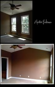 Master Bedroom Paint Colors Exotic Home Gym Decor Exotic Kona Residence Interior Design