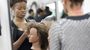 Virginia School Hair Design Virginia School Of Hair Design Expanding To Suit Growing