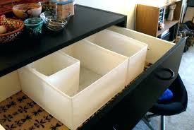 diy dresser drawer dividers dresser drawer dividers dresser drawer organizers image of dresser drawer organizer divider