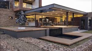 Maxresdefault Steel Frame House Design Uk Plans Homes Australia Framed Nz  Home South Africa Modern Structure ...