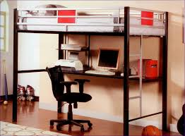 office desk for kids. full size of bedroomikea play table ikea children study office furniture desk for kids