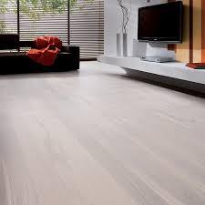 ash hardwood flooring unique barlinek pure engineered oak flooring white truffle grande ash wood pictures