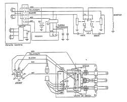 wiring diagrams t max electrical circuit diagram for a cordless remote control