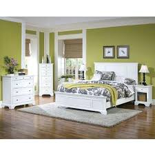 farmers home furniture hours and more hyattsville md cheap near me