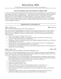 Physician Resume Sample U2013 Eukutak. Resume Sample. Physician ...
