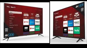 Tcls 5 Series Vs 6 Series Roku Tv Helping You Pick The Right Tv For You