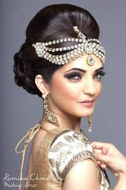 professional makeup artist hair stylist travel within uk rumina make up artist
