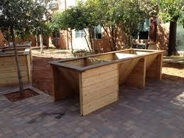 Small Picture Wheelchair Accessible Gardens by Gardens for HumanityUniversal
