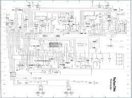 1980 cj7 wiring harness explore wiring diagram on the net • wiring diagram 1980 cj7 jeep szliachta org 1980 jeep cj5 wiring harness 1980 jeep cj5 wiring