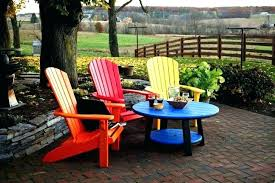 eclectic outdoor furniture. Eclectic Outdoor Furniture Medium Size Of Painting Metal Ideas Best Patio On .