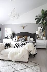 white furniture ideas. White Furniture Ideas. 9 Wonderful Bedroom Ideas With D I