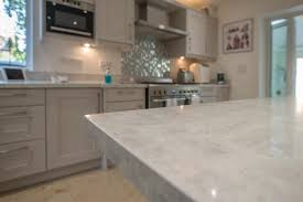 pros and cons of the most popular countertop materials