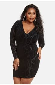 plus size cocktail dresses for weddings. trinity v neck swirl mesh dress plus size cocktail dresses for weddings
