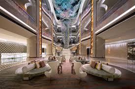Side-Hotel-Hamburg-Germany-2 Modern Hotel Interior Design And Decor Ideas