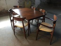 pallet furniture etsy. Etsy Furniture Dining Set Shop Wwwcom Pallet Uk