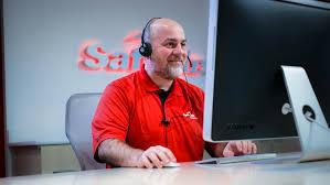 Safelite Says It's Exceeding Its Original Job Creation Quote Cool Safelite Quote