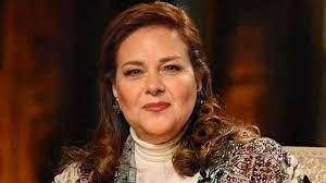 44 سنة فنّ... وداعاً دلال عبد العزيز حبيبة الكلّ