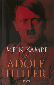 adolf hitler essays adolf hitler commits suicide in a berlin  hitler leadership essay leadership adolf hitler vs nelson mandela essay home fc leadership adolf hitler vs