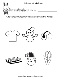 d21ae8186ffd8e3438565b9e2c056498 preschoolers have to circle the pictures that do not belong in on the most dangerous game worksheet