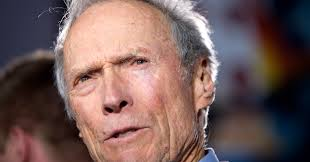 Clint Eastwood Rips Pussy Generation Says He ll Vote For Donald.