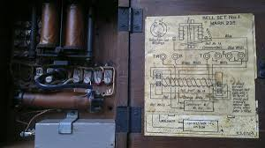 carrier a c wiring diagram images beautiful telephone and the o jays on