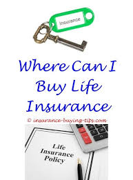 Direct Auto Insurance Quote Beauteous Need Auto Insurance Quotes Multi Car Insurance Quotes And